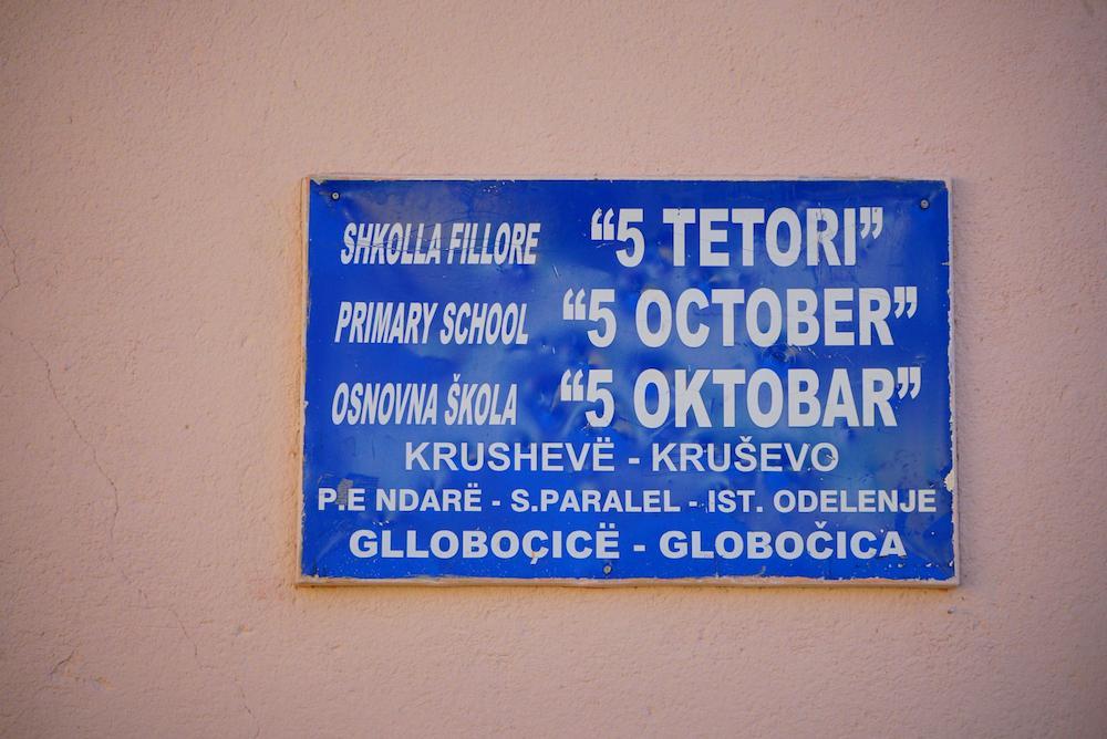 École-Gora-5-Octobre - 8