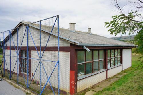 2021 école Izvor - 11