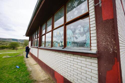 2021 école Izvor - 4