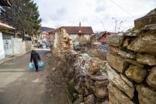 2019Orahovac